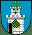 Digitales Brandenburg